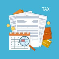 資産構築スキル キャッシュをためる方法 WEEK22