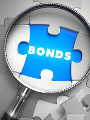資産運用スキル 債券投資はやるべき?WEEK29