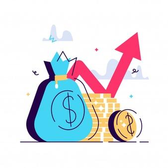 資産運用スキル 投資信託はどう? WEEK30
