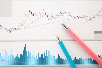 資産運用スキル 株を読む指標とは? WEEK32
